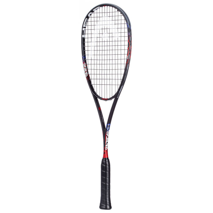 Graphene Touch Radical 135 SB Squash Racquet