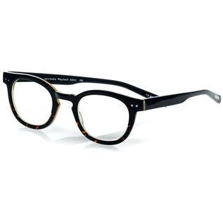 Waylaid Reading Glasses