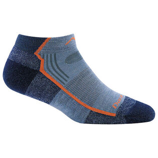 Women's Hiker No-Show Light Cushion Sock