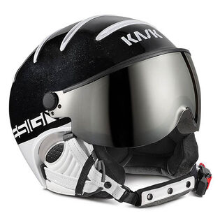 Class Sport Photochromic Snow Helmet [2019]