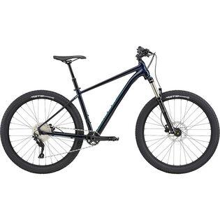 """Cujo 3 27.5"""" Bike [2020]"""