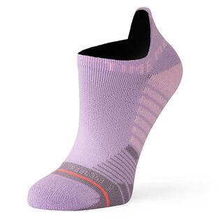 Women's Time Me Tab Sock