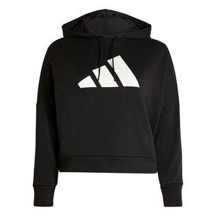 Women's Sportswear Future Icons Hoodie (Plus Size)