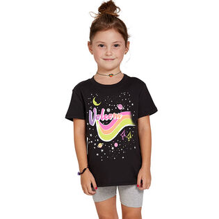 Girls' [3-6] Last Party T-Shirt
