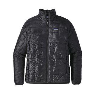 Men's Micro Puff® Jacket (Past Seasons Colours On Sale)