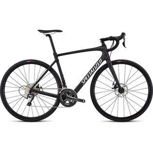 Roubaix Bike [2019]