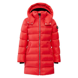 Junior Girls' [8-14] Laney Coat