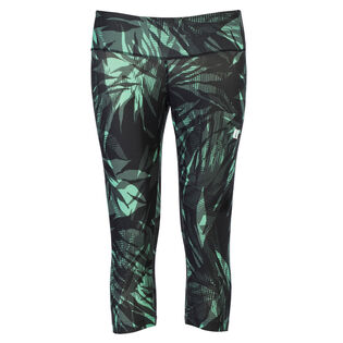 Women's Haven Capri Pant