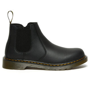 Juniors' [5-6] 2976 Softy T Chelsea Boot