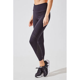 Women's Move 7/8 Legging