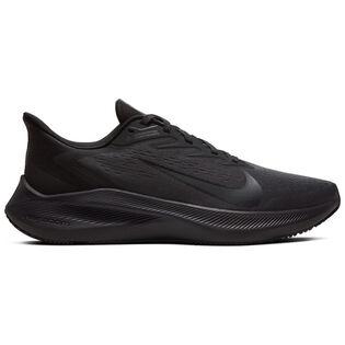 Men's Air Zoom Winflo 7 Running Shoe