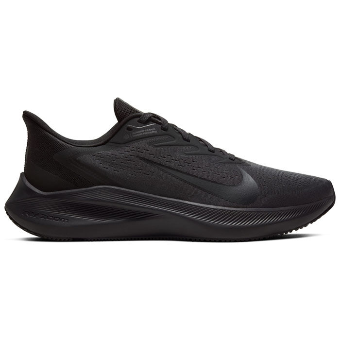 Chaussures de course Air Zoom Winflo 7 pour hommes