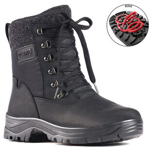 Men's Kursk Boot