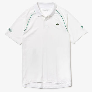 Men's Novak Djokovic Polo