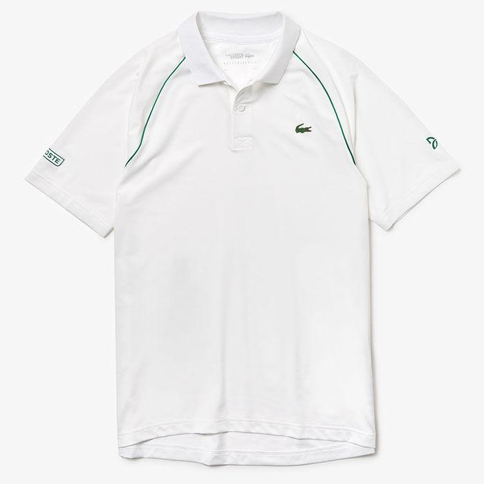 Men's Novak Djokovic Polo