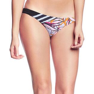 Women's Fortaleza Victory Bikini Bottom