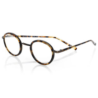 Big Briefs Reading Glasses