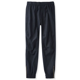 Women's Ultimate Woven Jogger Pant
