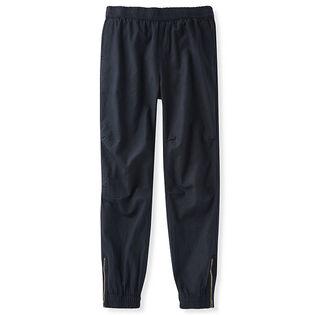 Pantalon de jogging tissé Ultimate pour femmes