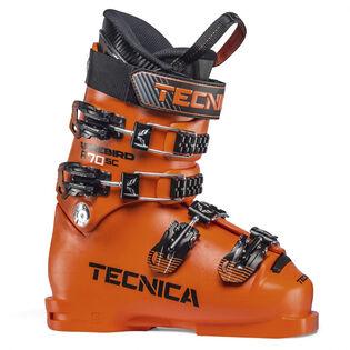 Juniors' Firebird R 70 SC Ski Boot [2020]