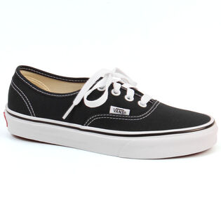 Women's Authentic Shoe