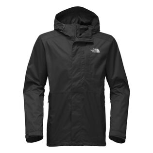 Men's Altier Down Triclimate® Jacket
