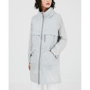 Women's Dauphine Jacket