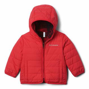Manteau réversible Double Trouble™ pour bébés garçons [6-24M]