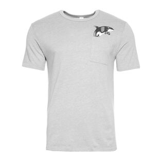 Men's Pocket Breach T-Shirt