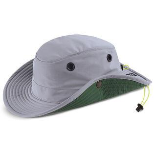 Unisex Paddler's Hat