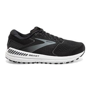 Chaussures de course Beast 20 pour hommes (large)