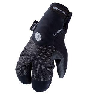 Zap SubZero Cycling Glove
