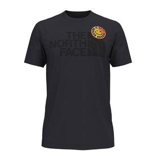 Men's Patches T-Shirt