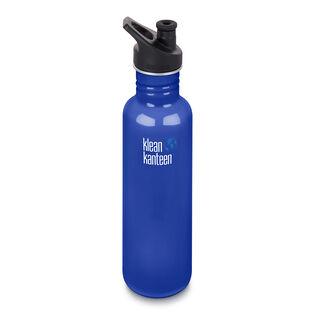 Classic Bottle (27 Oz)