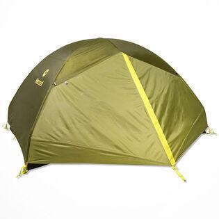 Tungsten 3P Tent