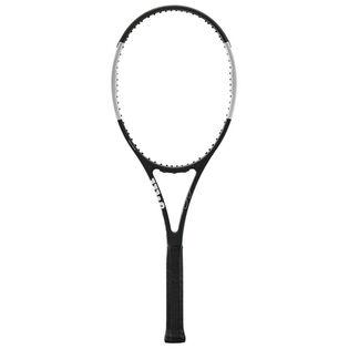 Pro Staff RF97 Autograph Tennis Racquet Frame [2019]
