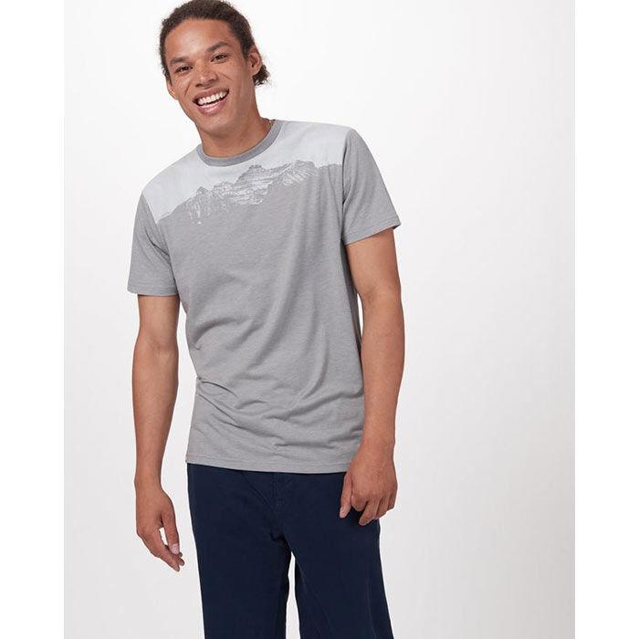 Men's Mountain Juniper T-Shirt
