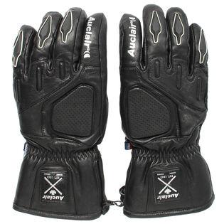 Men's Moon Racer Glove