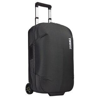 Subterra Carry-On Bag
