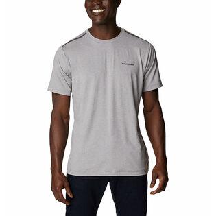 Men's Tech Trail™ Crew T-Shirt
