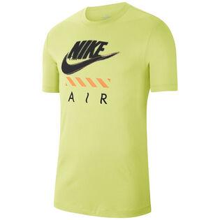 Men's Sportswear Air T-Shirt