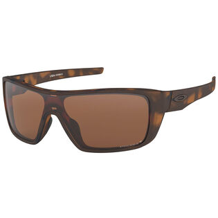 Straightback Prizm™ Polarized Sunglasses