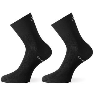 Unisex Mille GT Sock
