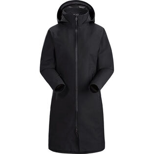 Women's Mistaya Coat
