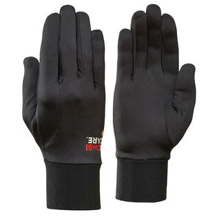 Unisex Kombi Care™ Mindful Glove