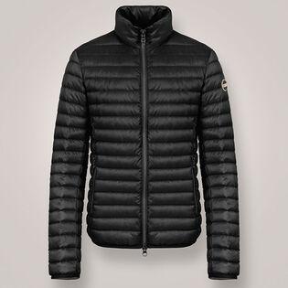 Men's Light Down Jacket