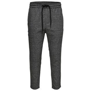 Pantalon Linus pour hommes