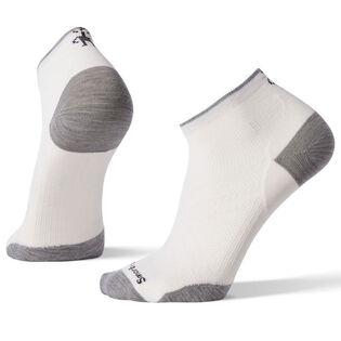 Men's PhD® Run Ultra Light Low Cut Sock