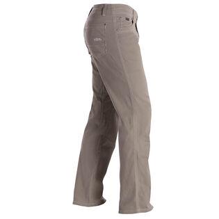 Men's Kanvus™ PantMen's Kanvus™ JeanKanvus™ Jean