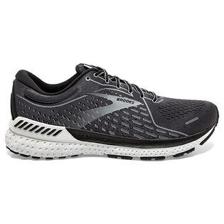 Men's Adrenaline GTS 21 Running Shoe